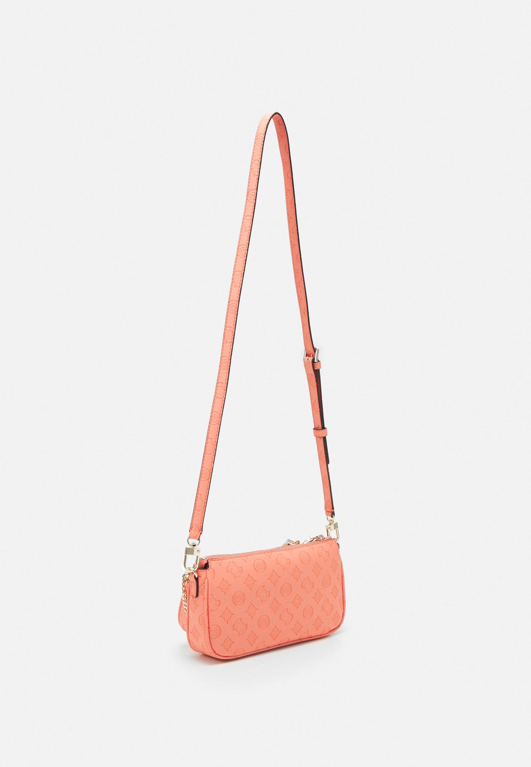 Women DAYANE DOUBLE POUCH CROSSBODY SET - Handbag