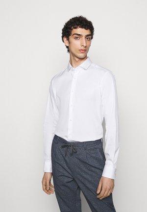 PAL - Formal shirt - white