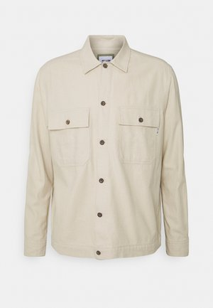 ONSKENNET LIFE OVERSHIRT  - Chemise - pelican