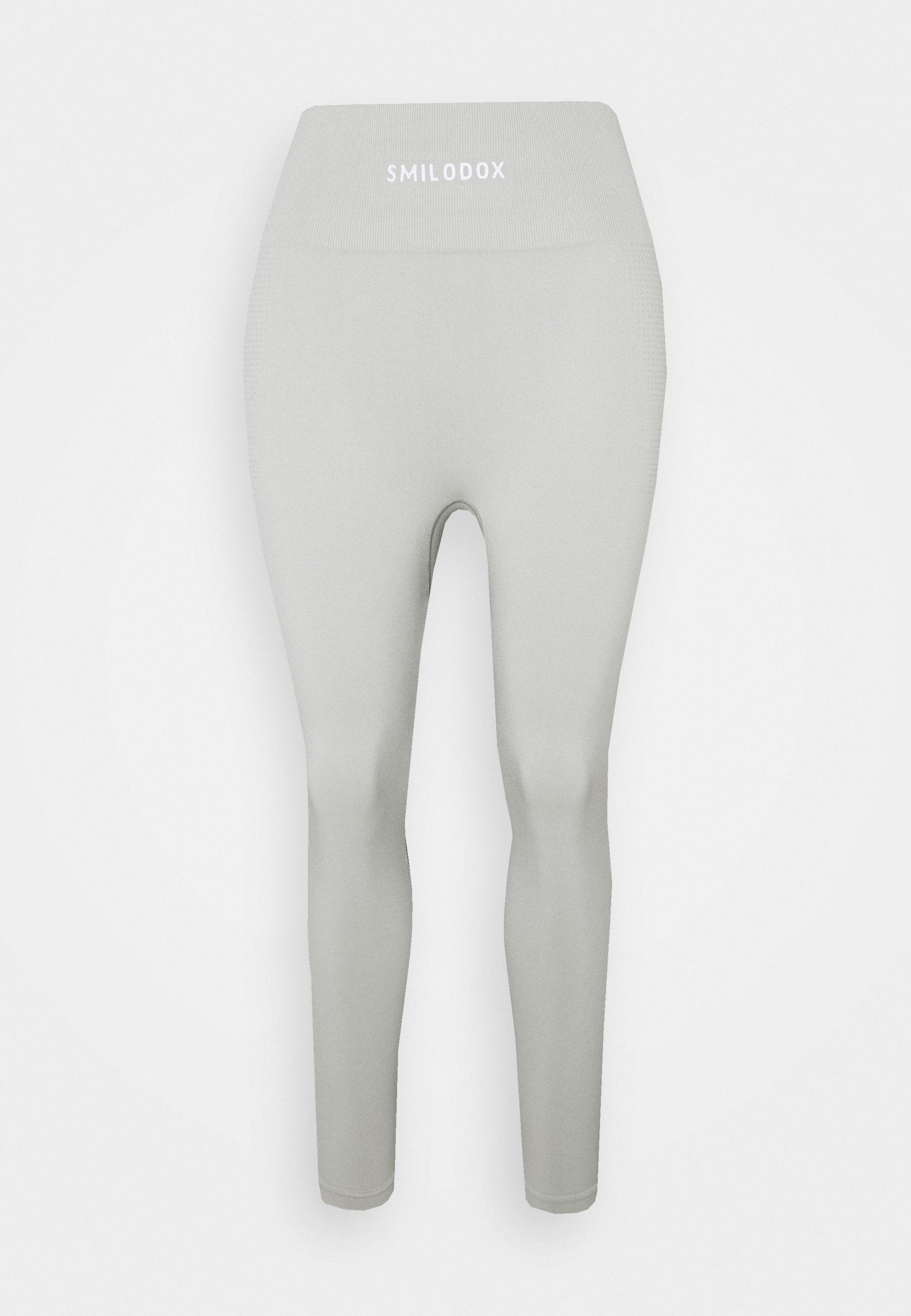 Women DAMEN LEGGINGS - Leggings