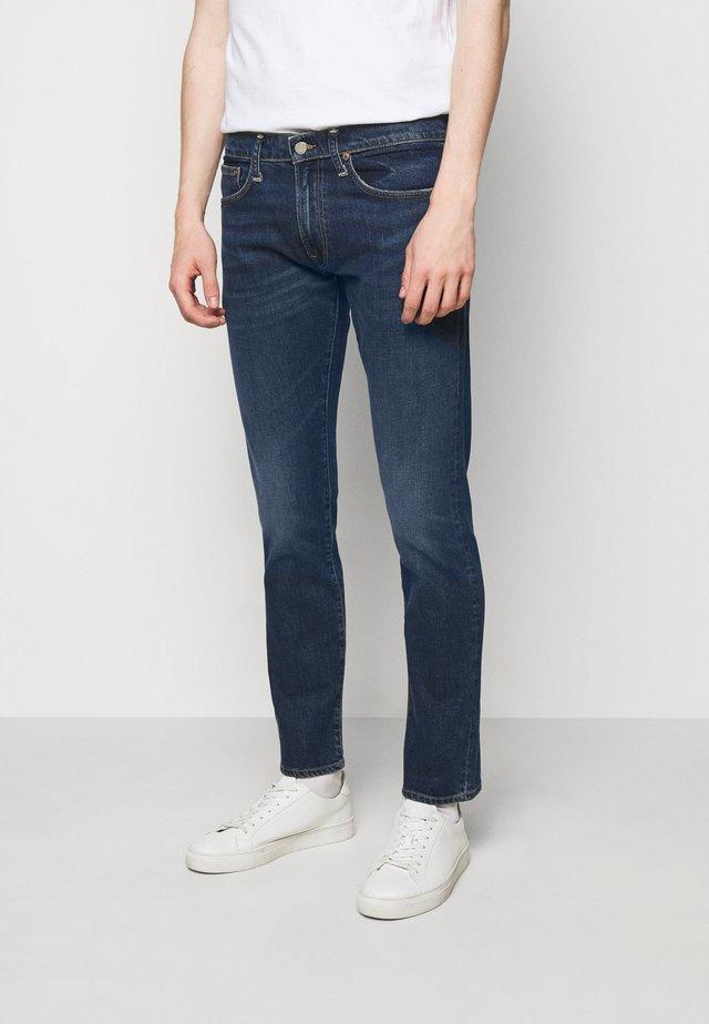 SULLIVAN  - Jeans slim fit - davies