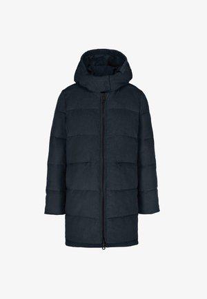 SARRAU  - Winter coat - azul
