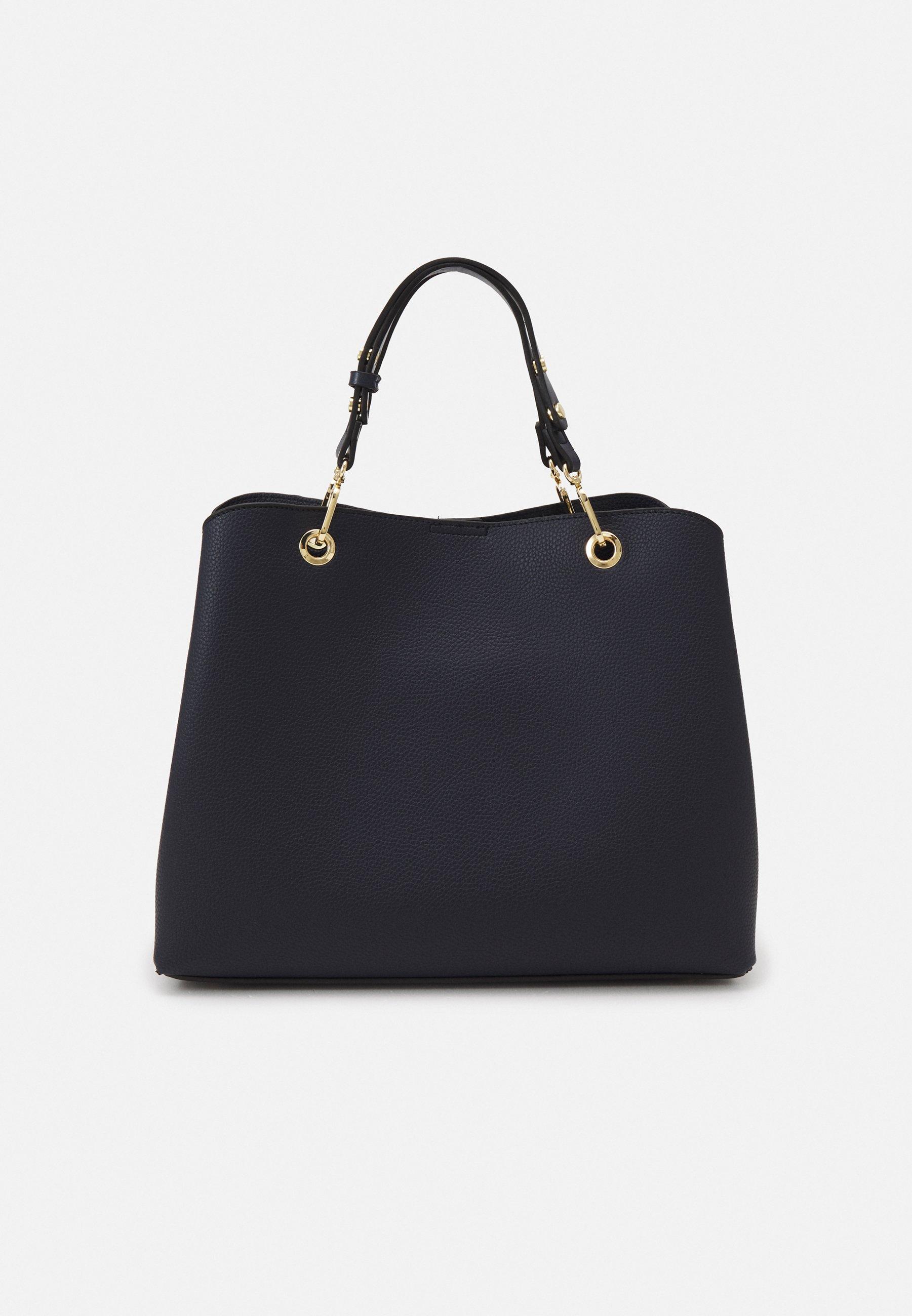 Women SHOPPER BAT - Tote bag