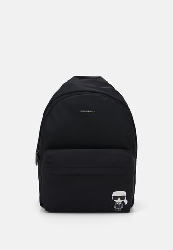 IKONIK BACKPACK UNISEX