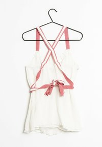 Tommy Hilfiger - Top - white - 1
