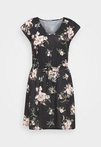 Anna Field - Day dress - multicoloured - 5