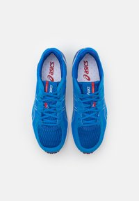 ASICS - TARTHEREDGE 2 - Zapatillas de competición - electric blue/white - 3