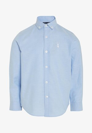 OXFORD - Overhemd - light blue