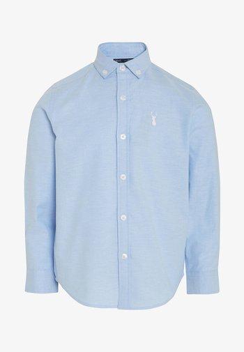 OXFORD - Košile - light blue