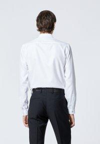 The Kooples - CHEMISE - Shirt - white - 3