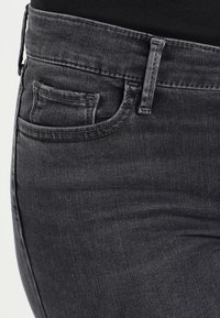 Levi's® - INNOVATION SUPER SKINNY - Jeans Skinny Fit - fancy that - 3