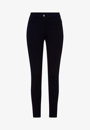 Jeans Skinny Fit - dark blue