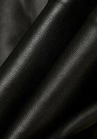 Esprit - Leggings - black - 9