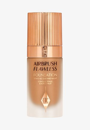 AIRBRUSH FLAWLESS FOUNDATION - Foundation - 11 cool