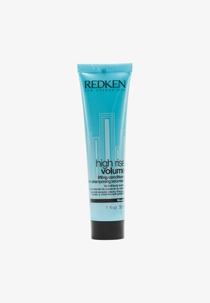 VOLUME HIGH RISE CONDITIONER - Après-shampoing - -
