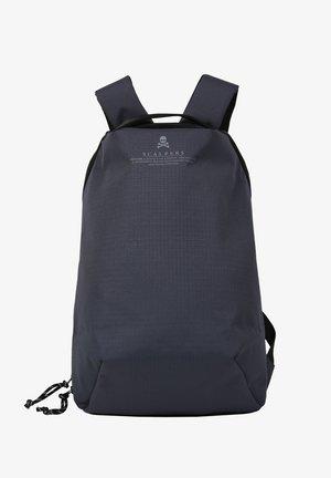 FRED - Plecak - indigo