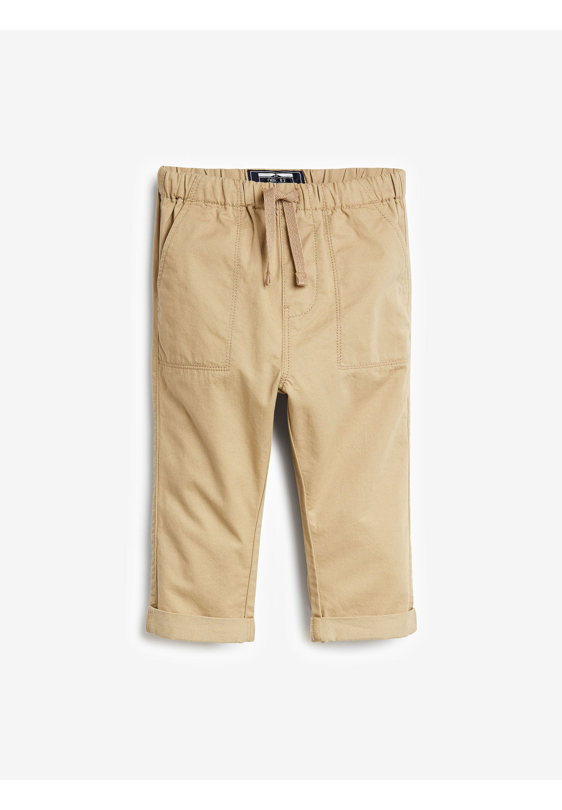 Niño LOOSE FIT UTILITY PULL-ON (3MTHS-7YRS) - Pantalones cargo