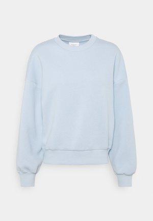 BASIC - Sweatshirts - skyway