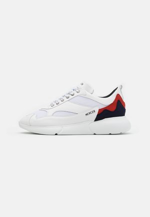 W3RD - Trainers - white