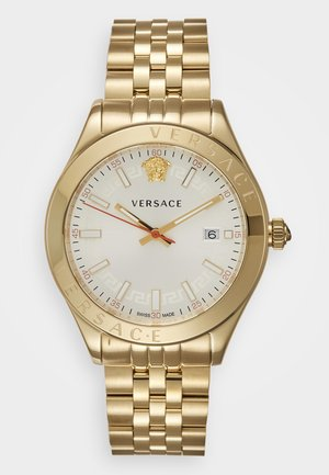 HELLENYIUM - Watch - gold-coloured