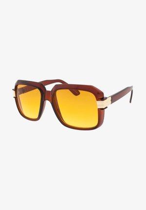 RDMC - Okulary przeciwsłoneczne - brown