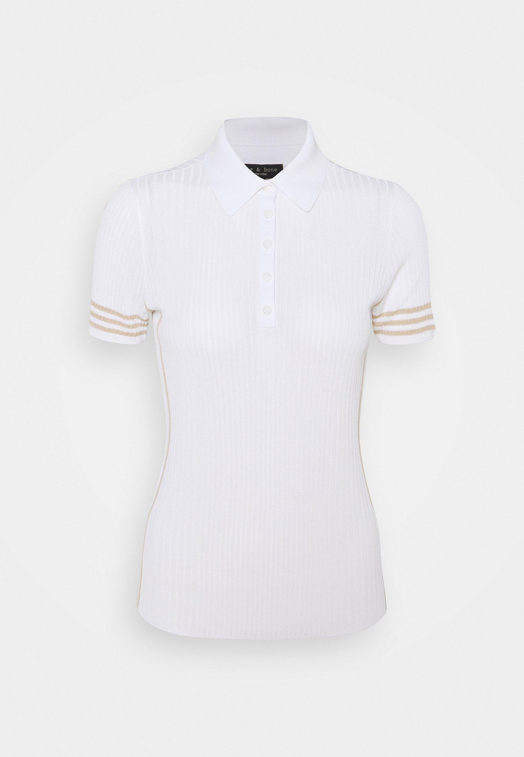 Damen PEYTON BLACK LABEL - Poloshirt