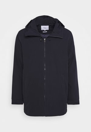 AURORA  - Parka - dark blue