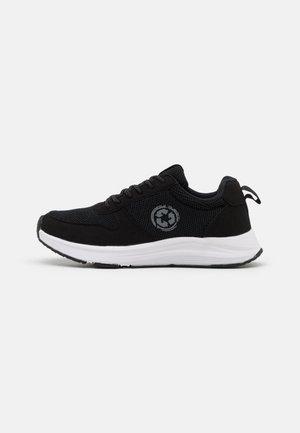 JORDAN VEGAN  - Sneakers laag - black