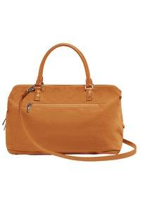 Lipault - Handbag - clay - 1