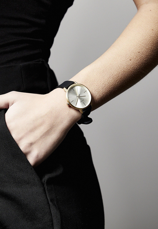 Damen DALIA - Uhr
