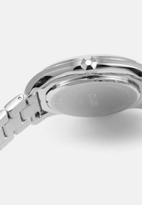 Cluse - FÉROCE - Watch - silver-coloured/white - 2
