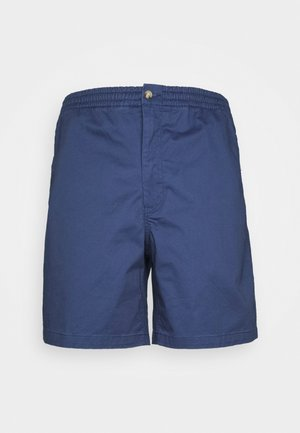 CLASSIC FIT PREPSTER - Shorts - rustic navy
