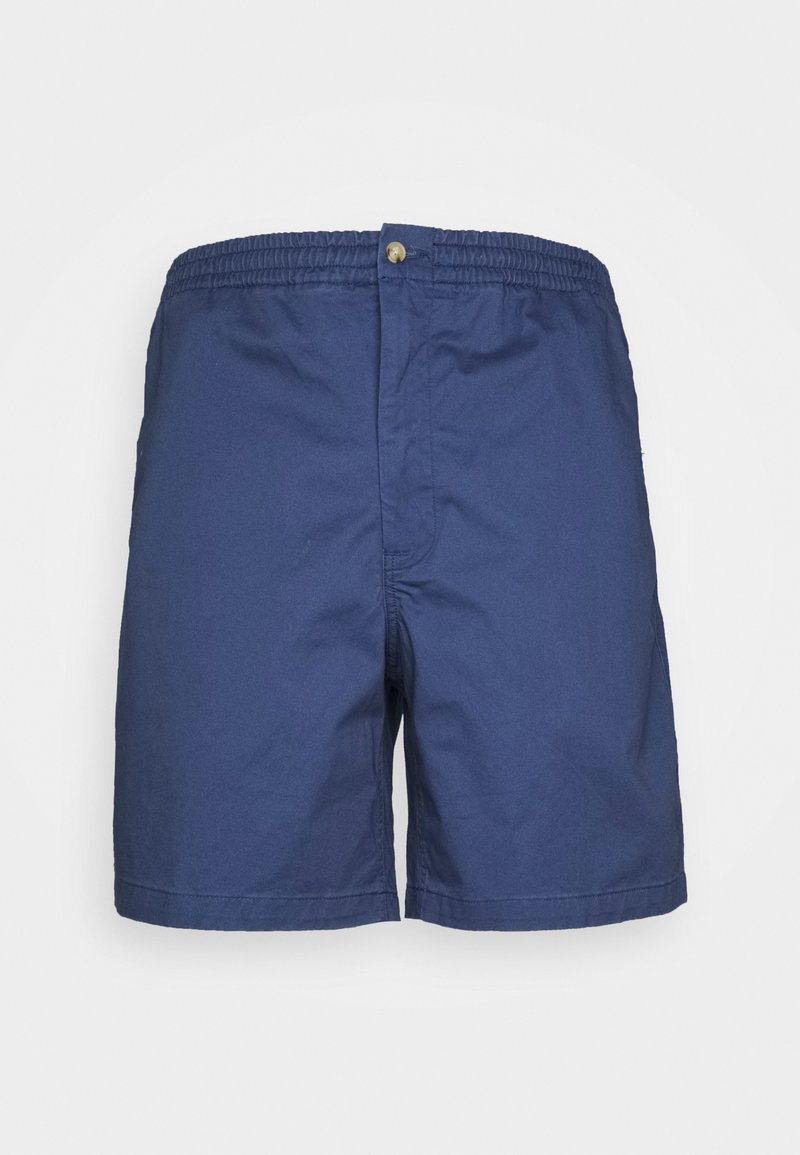 Polo Ralph Lauren Big & Tall - CLASSIC FIT PREPSTER - Shorts - rustic navy