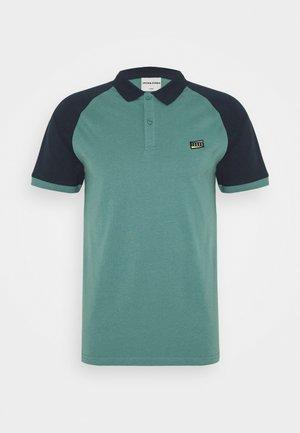 JCOTOLGA - Polo shirt - north atlantic