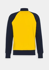 adidas Performance - ICON TOP - Training jacket - eqtyel/conavy - 1