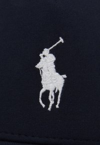 Polo Ralph Lauren - MODERN HAT UNISEX - Keps - aviator navy - 3