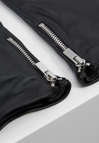 ALDO - RHELIAN - Handsker - black - 4