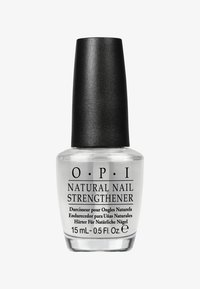 OPI - NAIL STRENGTHENER 15ML - Nail treatment - NTT60 - 0