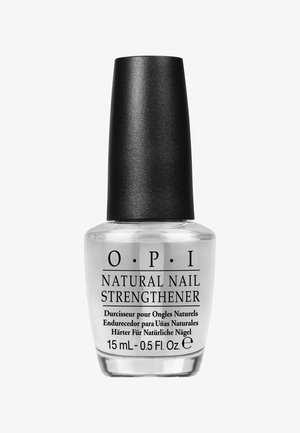 NAIL STRENGTHENER 15ML - Nail treatment - NTT60