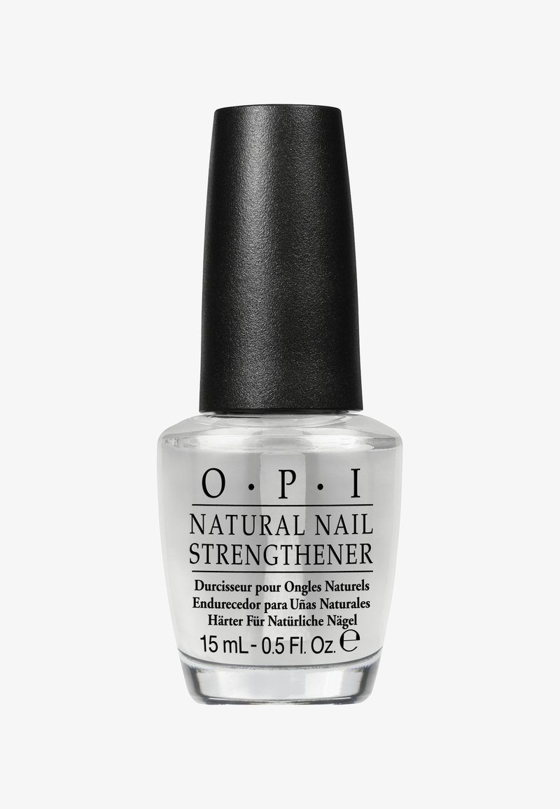OPI - NAIL STRENGTHENER 15ML - Nail treatment - NTT60