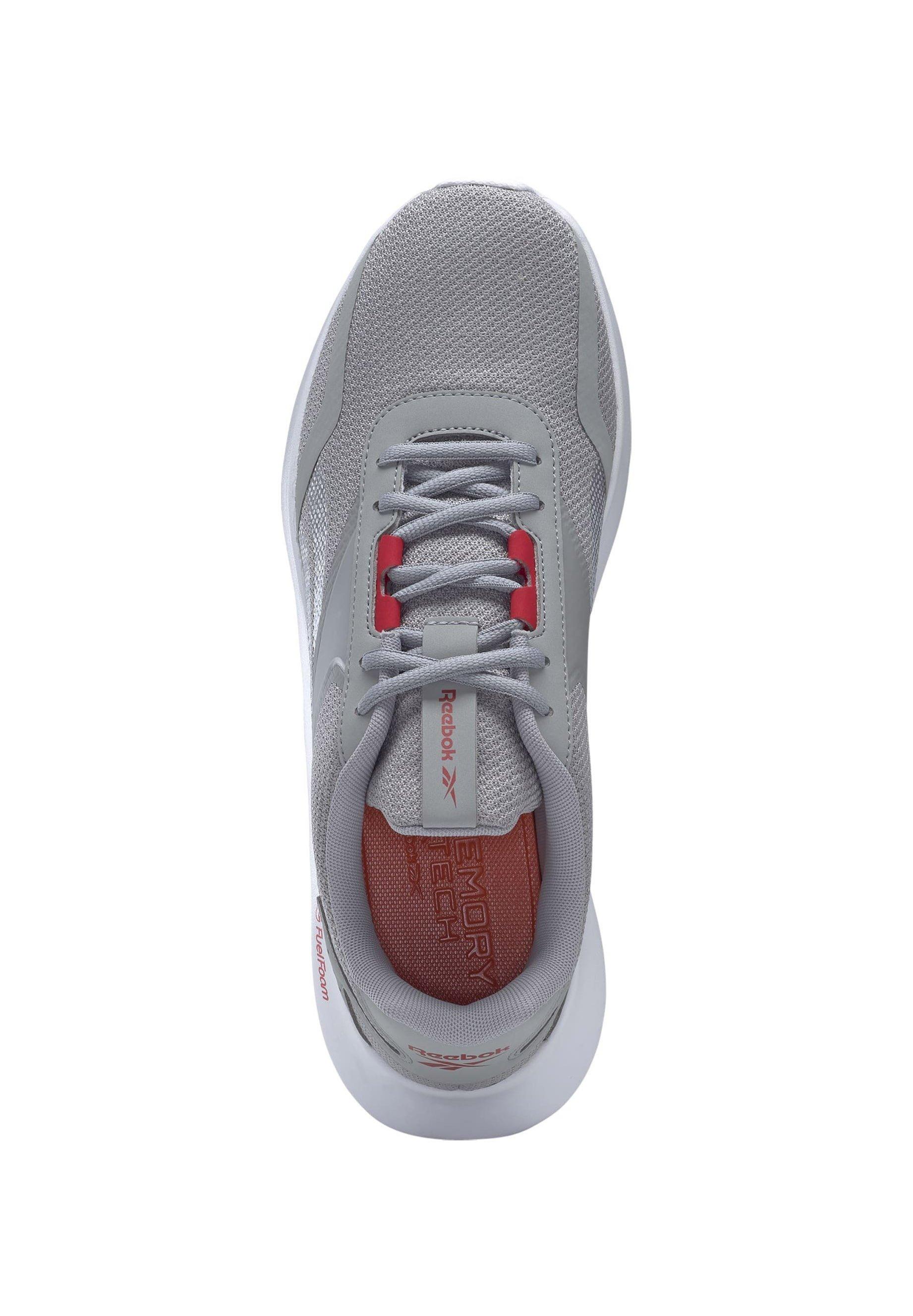 Men ENERGYLUX 2.0 3D ULTRALITE - Neutral running shoes