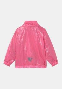 Blue Seven - SMALL GIRLS  - Light jacket - pink - 2