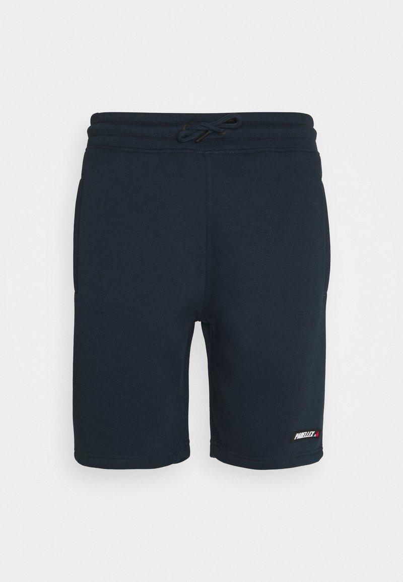 PARELLEX - Shorts - navy