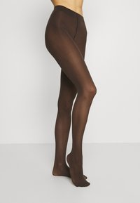 KUNERT - Tights - espresso - 1