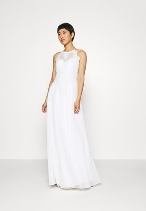 Robe de cocktail - off-white