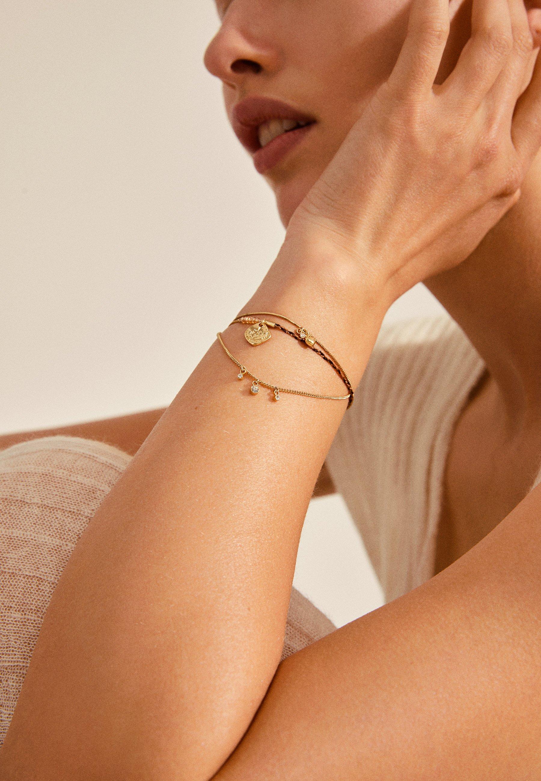 Femme BRACELET LEGACY 2-IN-1 - Bracelet