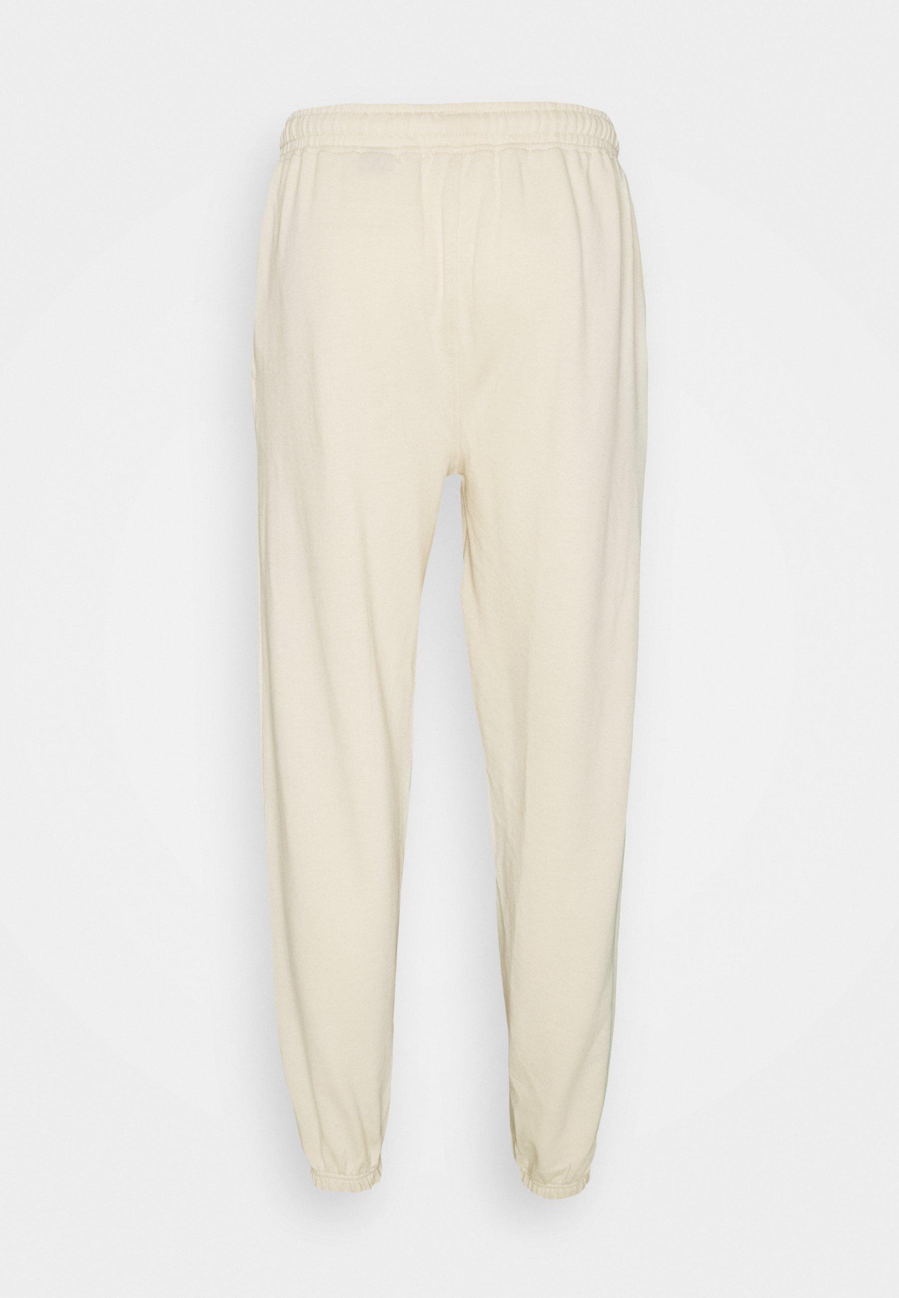 Homme MENNACE UNISEX - Pantalon de survêtement