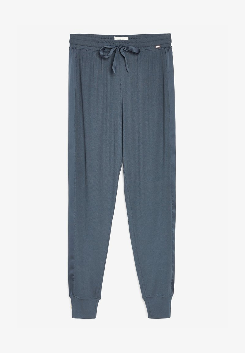 Next - Pantalon de survêtement - dark blue