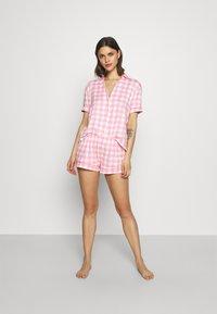 Chelsea Peers - Pyjama - multicoloured - 1