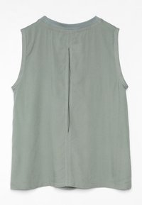 O'Neill - TANKTOPS ROBYN TANKTOP - Top - light green - 2